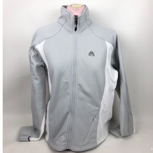 Vintage Nike ACG Full Zip Women's Jacket